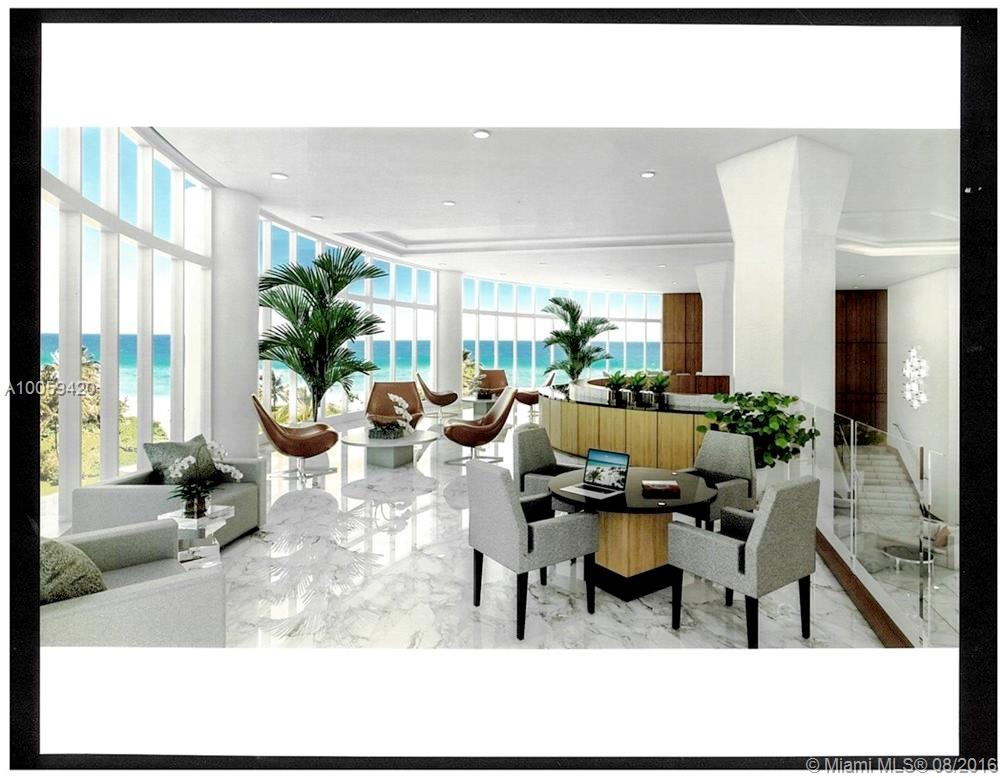19111 Collins ave-LPH1 sunny-isles-beach--fl-33160-a10059420-Pic29