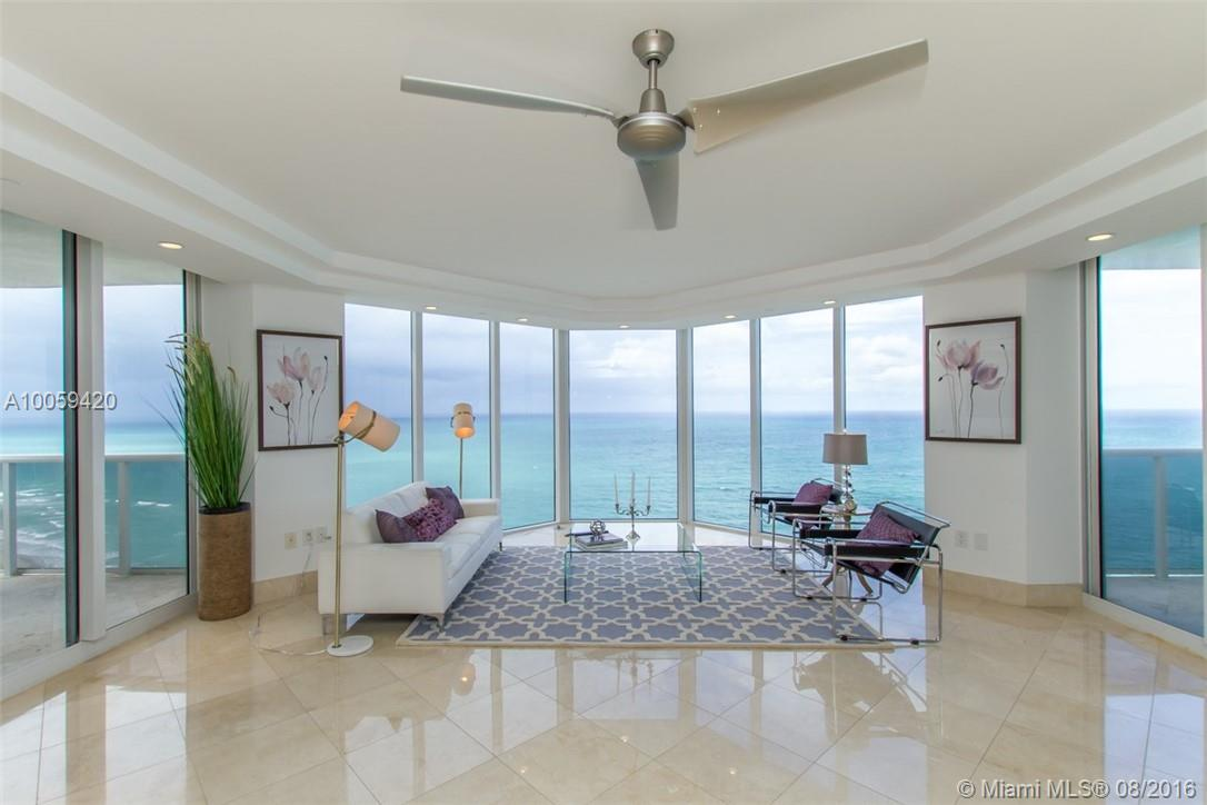 19111 Collins ave-LPH1 sunny-isles-beach--fl-33160-a10059420-Pic03