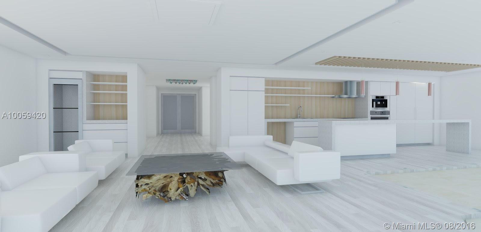 19111 Collins ave-LPH1 sunny-isles-beach--fl-33160-a10059420-Pic30