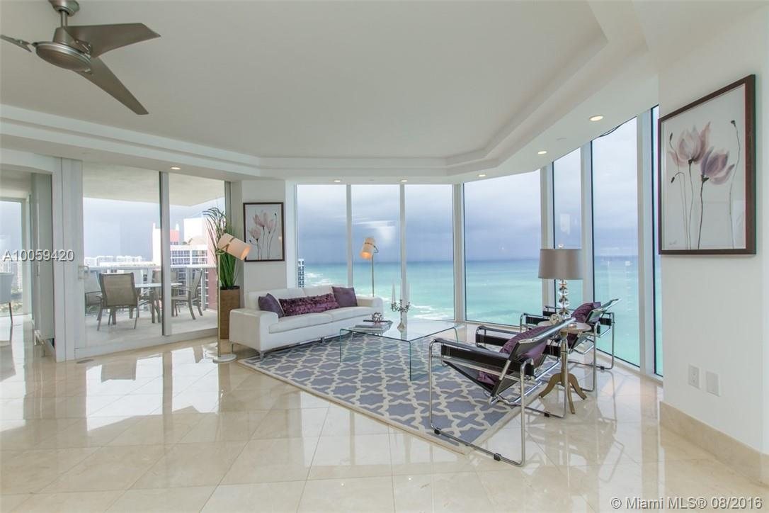 19111 Collins ave-LPH1 sunny-isles-beach--fl-33160-a10059420-Pic04