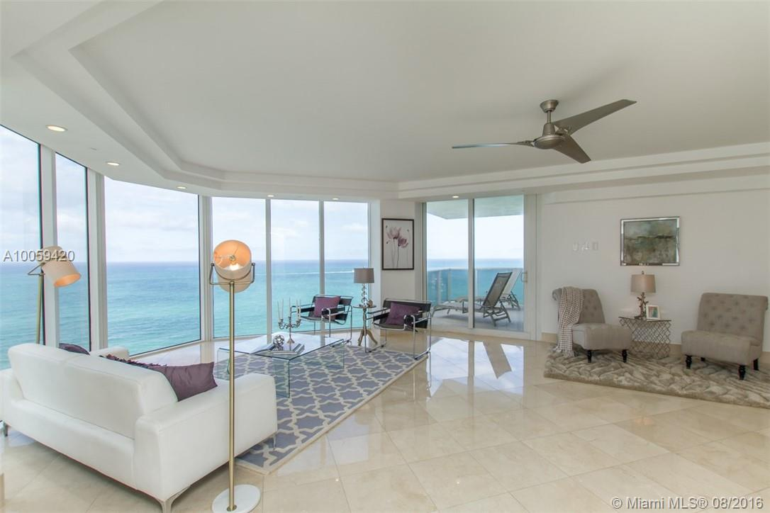 19111 Collins ave-LPH1 sunny-isles-beach--fl-33160-a10059420-Pic05