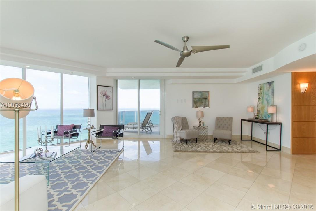 19111 Collins ave-LPH1 sunny-isles-beach--fl-33160-a10059420-Pic06