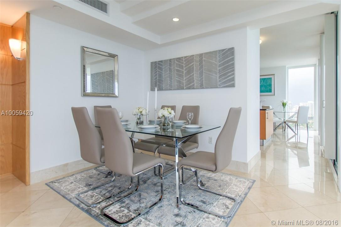 19111 Collins ave-LPH1 sunny-isles-beach--fl-33160-a10059420-Pic07