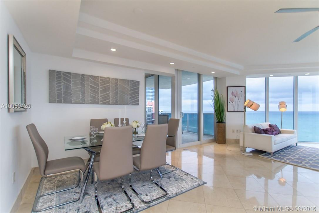 19111 Collins ave-LPH1 sunny-isles-beach--fl-33160-a10059420-Pic08