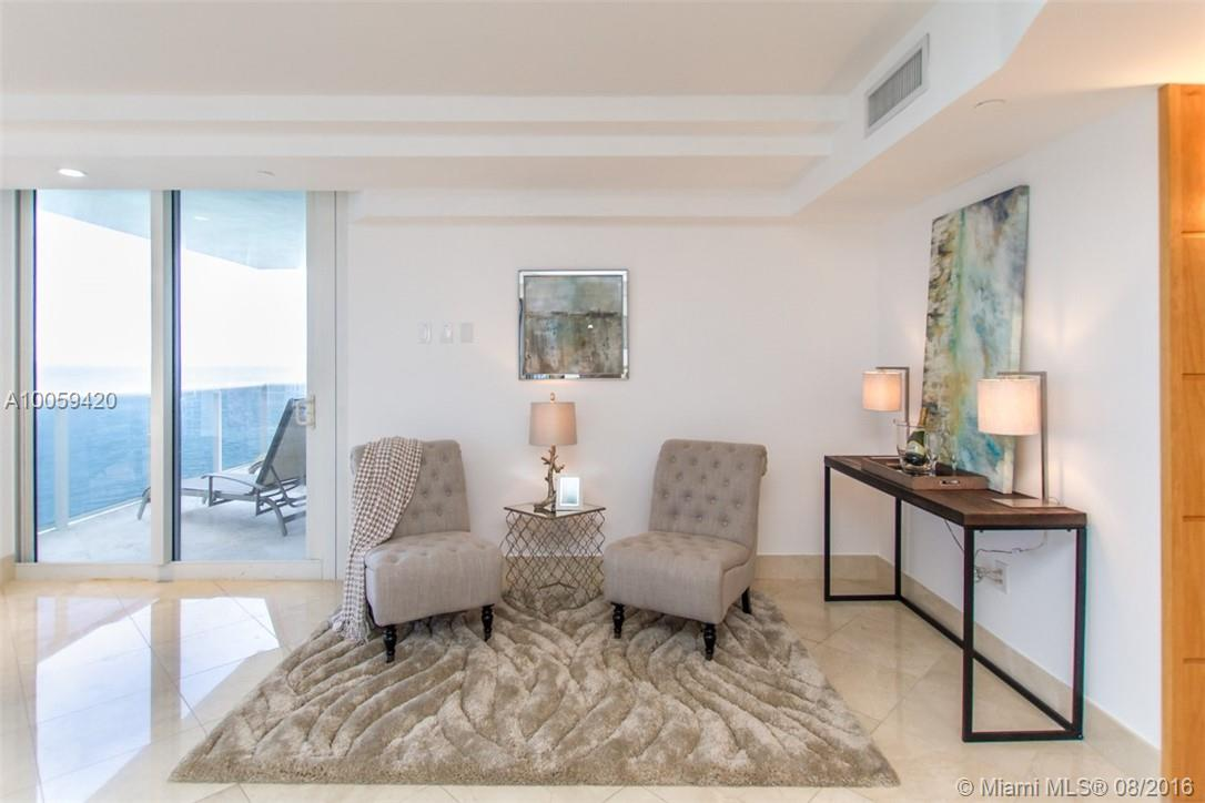 19111 Collins ave-LPH1 sunny-isles-beach--fl-33160-a10059420-Pic09