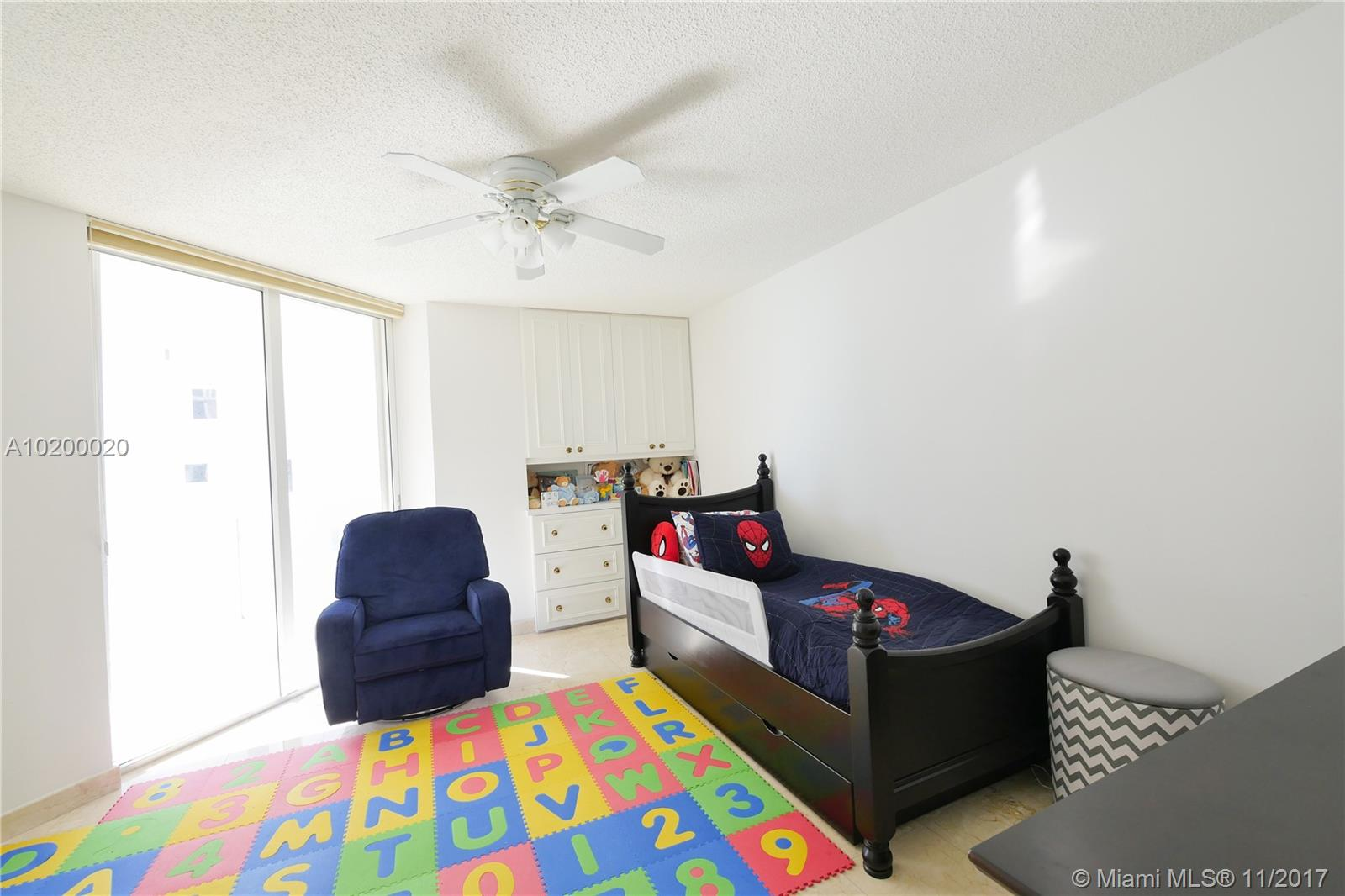 8925 Collins ave-9H surfside--fl-33154-a10200020-Pic10