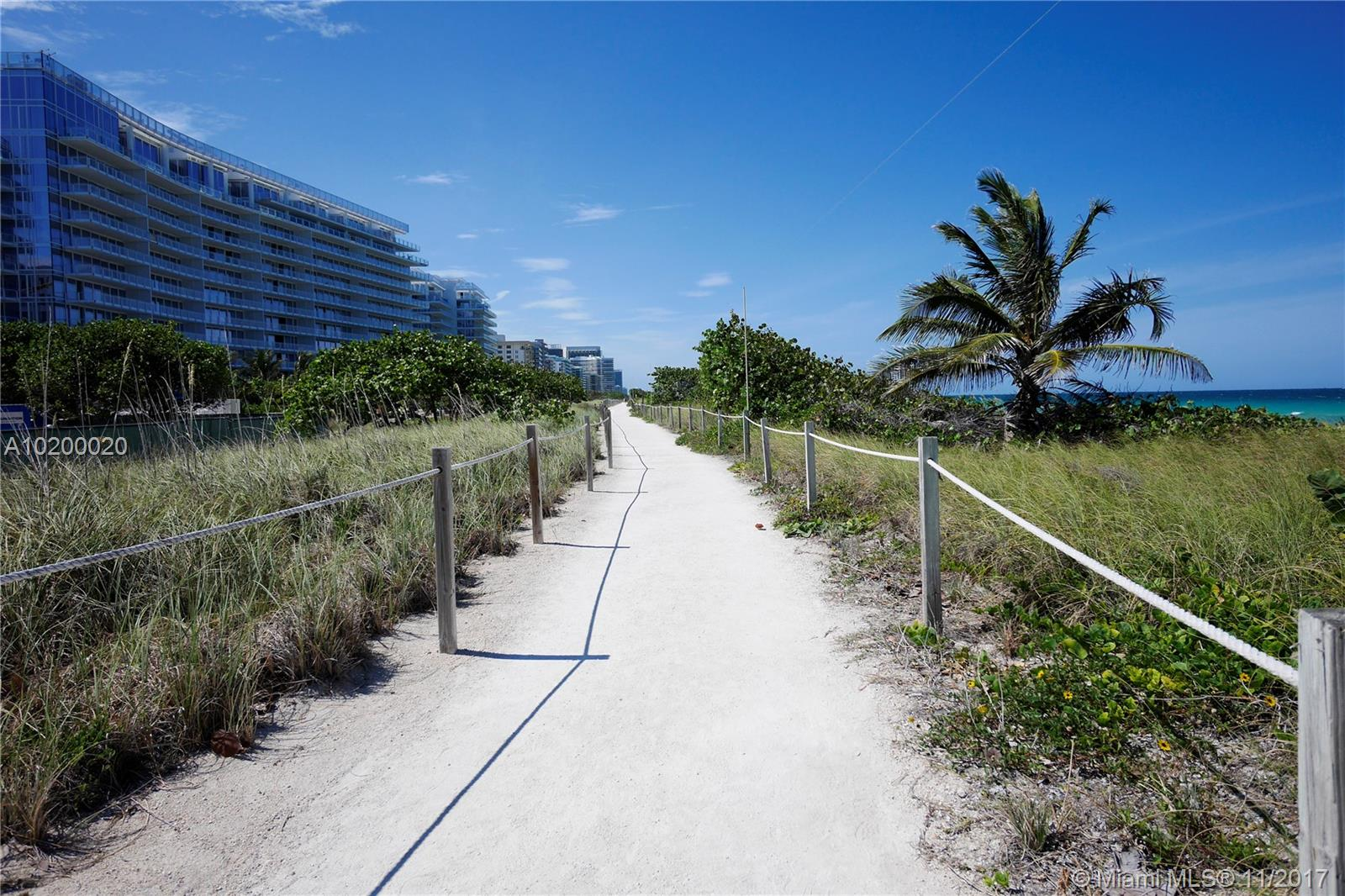 8925 Collins ave-9H surfside--fl-33154-a10200020-Pic18