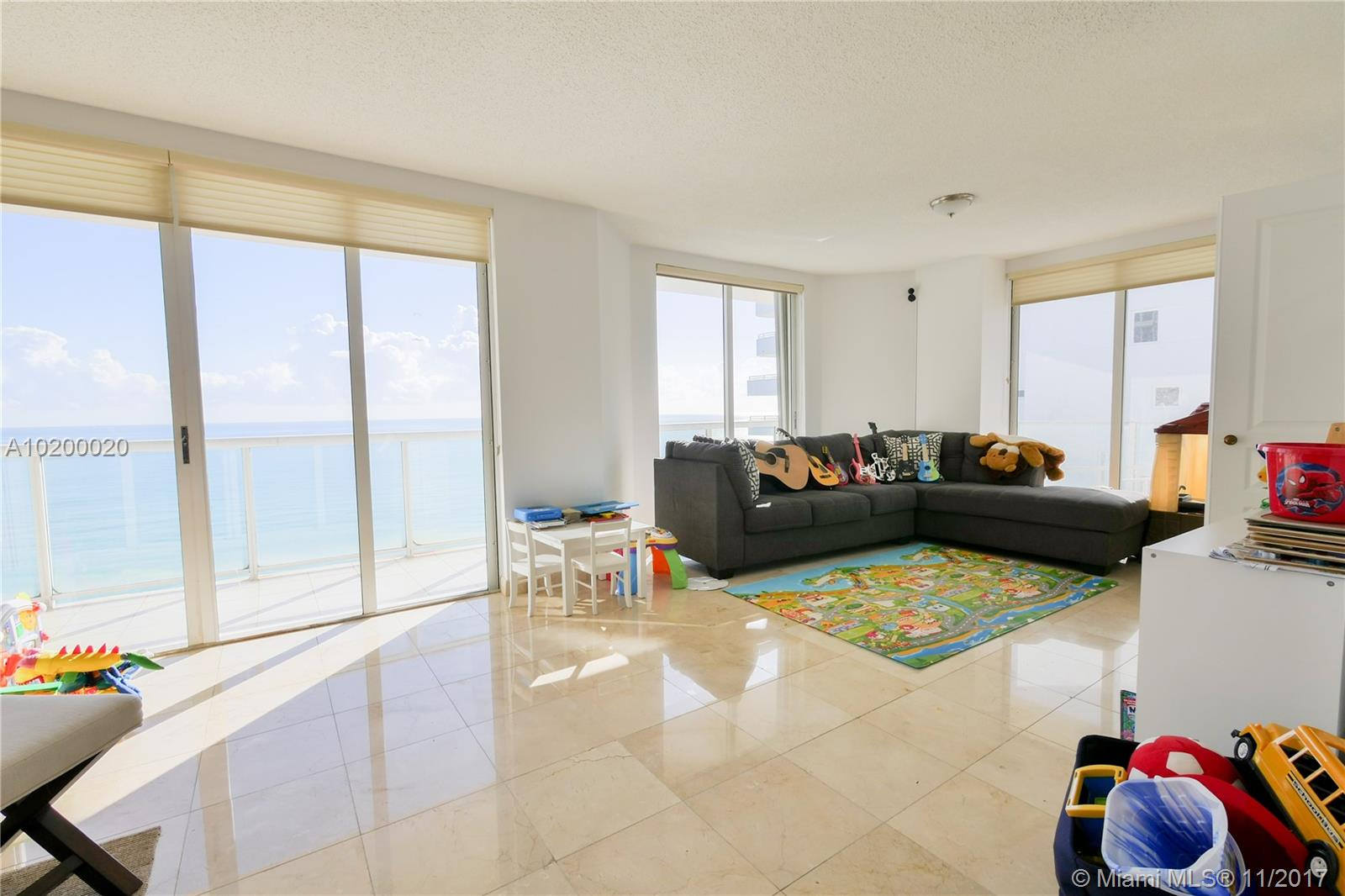 8925 Collins ave-9H surfside--fl-33154-a10200020-Pic02