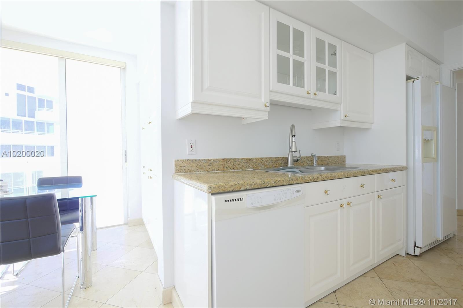 8925 Collins ave-9H surfside--fl-33154-a10200020-Pic07