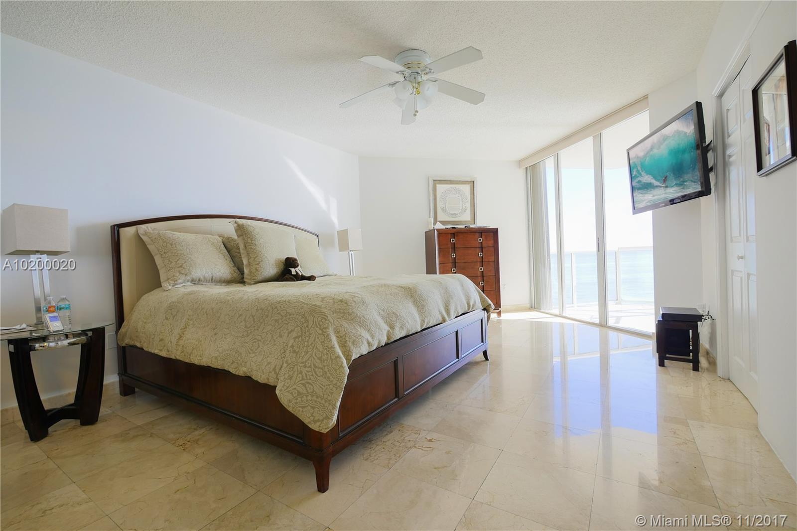 8925 Collins ave-9H surfside--fl-33154-a10200020-Pic08