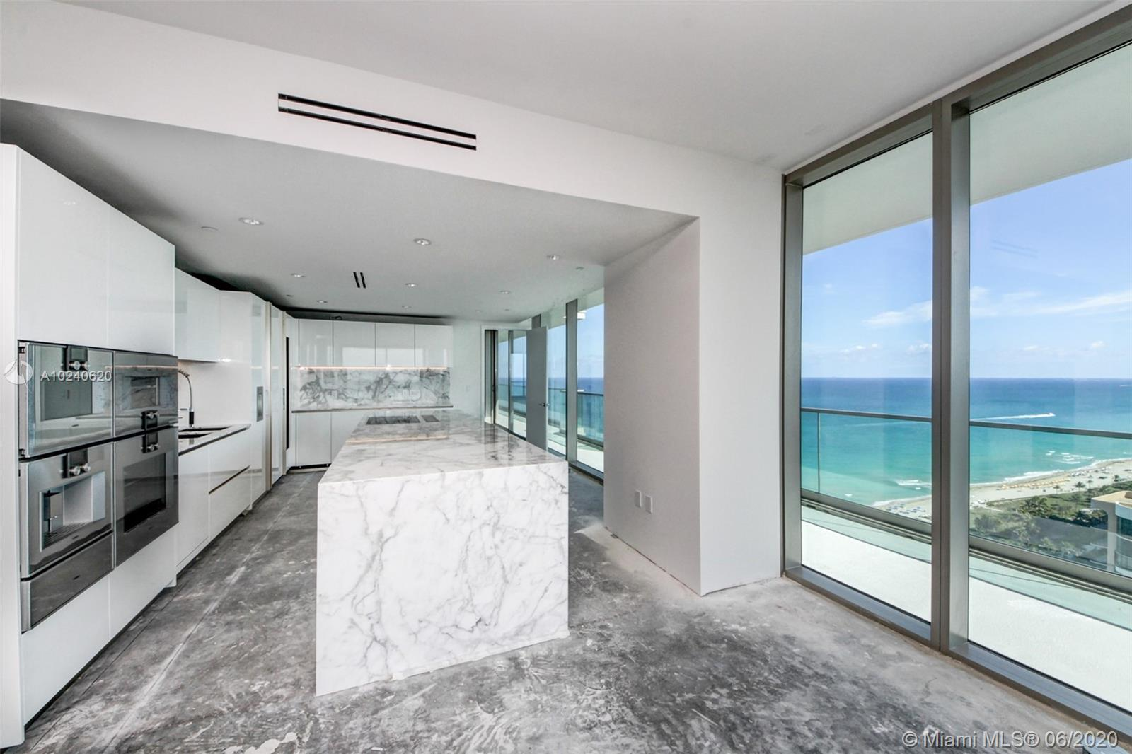 10201 Collins ave-2401S bal-harbour--fl-33154-a10240620-Pic10