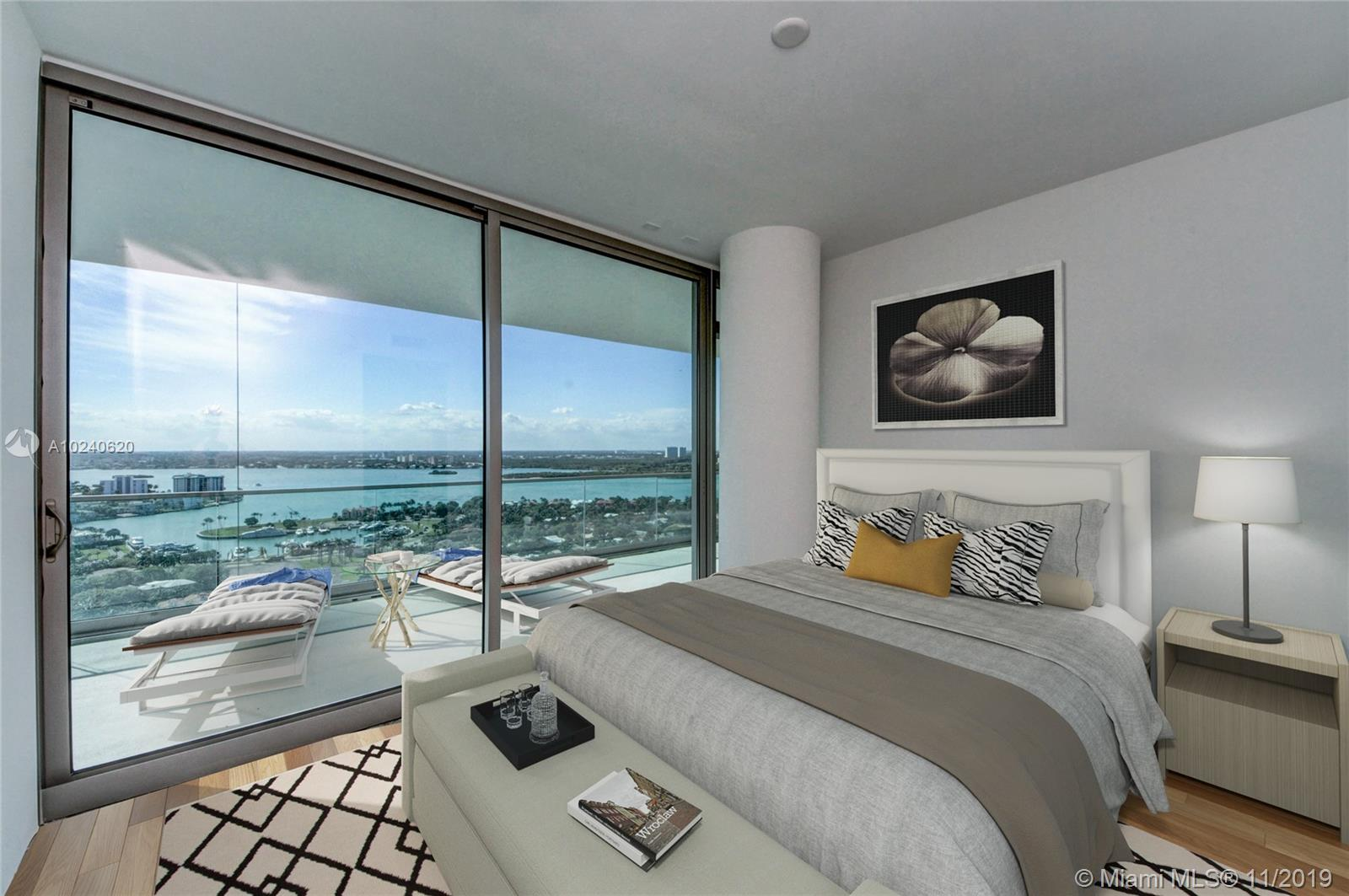 10201 Collins ave-2401S bal-harbour--fl-33154-a10240620-Pic12