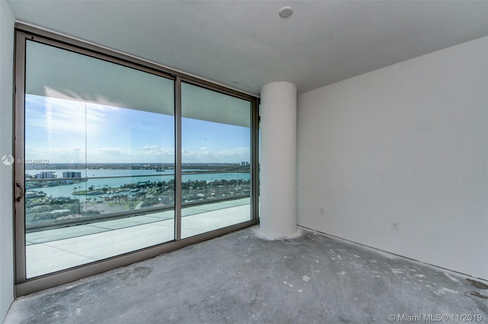 10201 Collins ave-2401S bal-harbour--fl-33154-a10240620-Pic13
