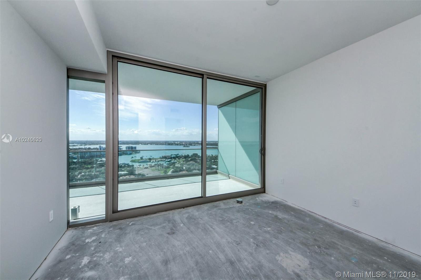 10201 Collins ave-2401S bal-harbour--fl-33154-a10240620-Pic15