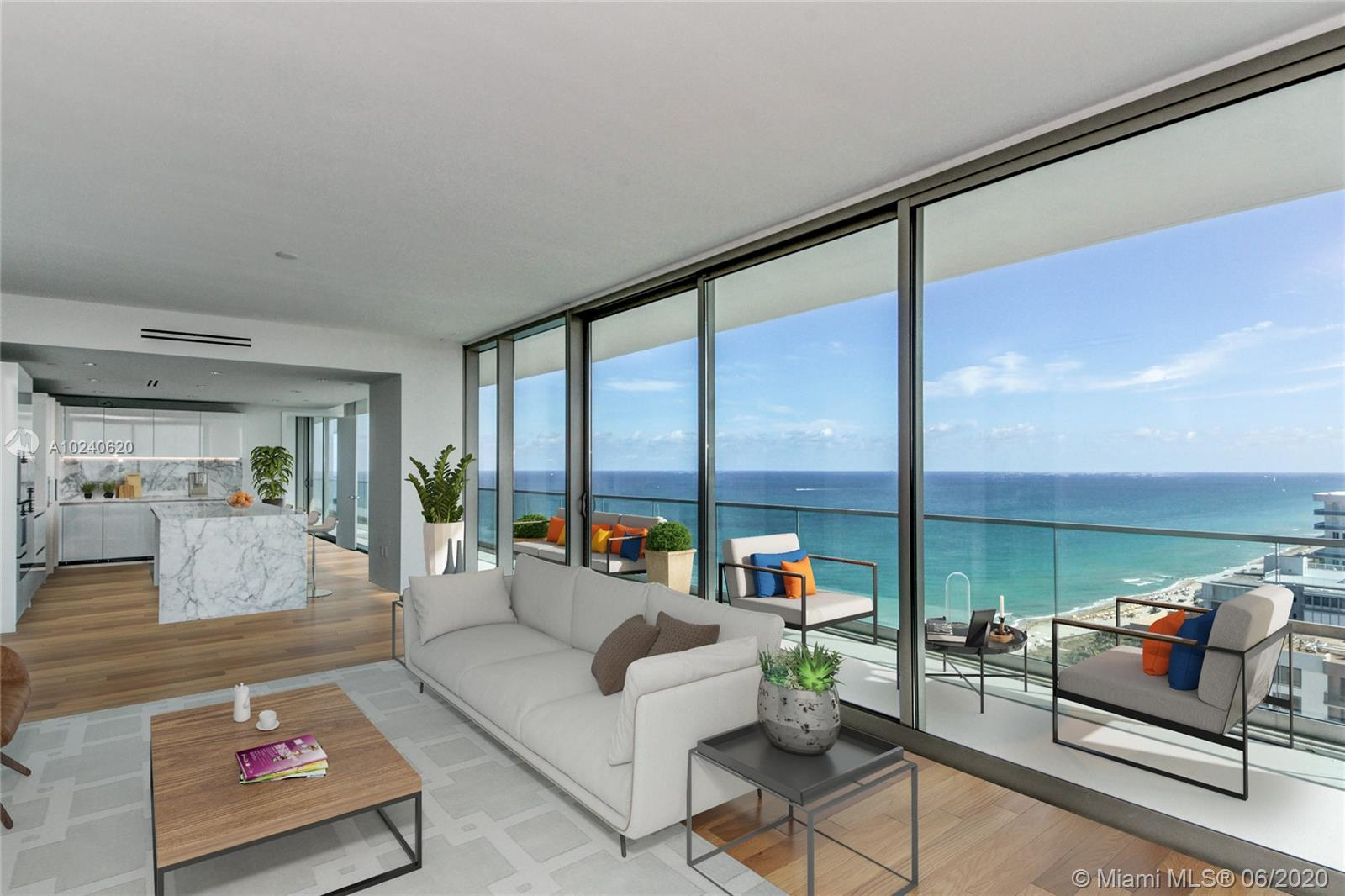 10201 Collins ave-2401S bal-harbour--fl-33154-a10240620-Pic16