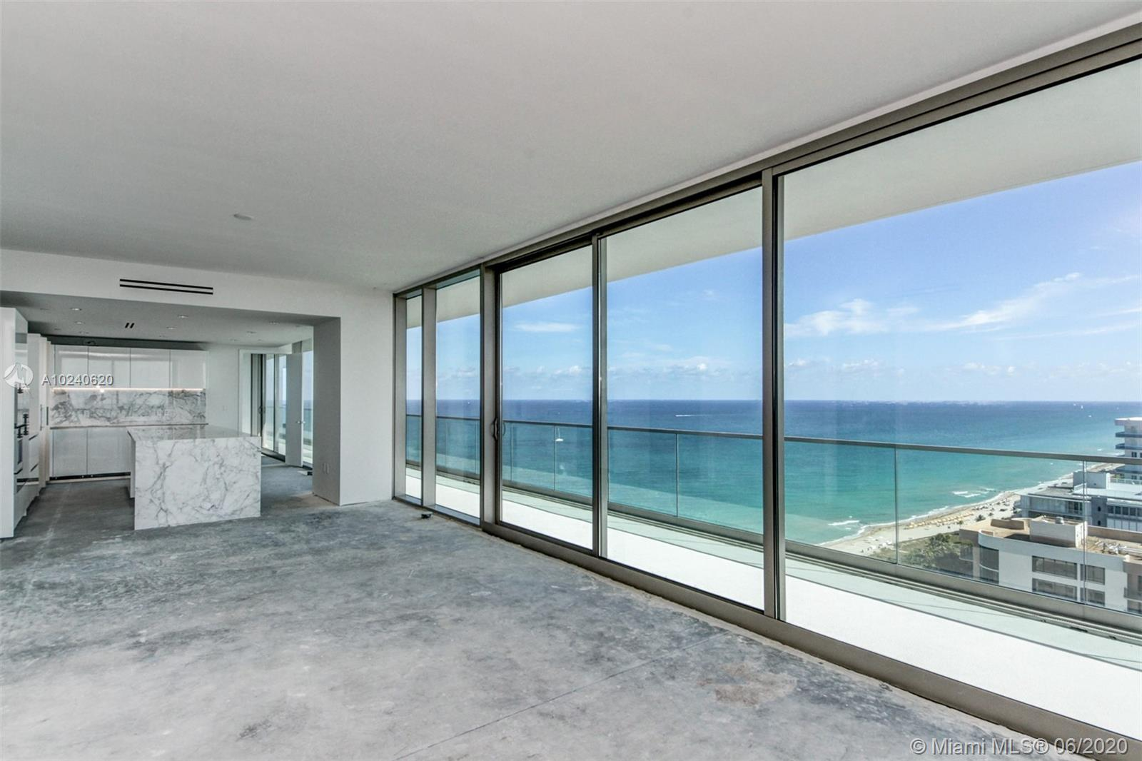 10201 Collins ave-2401S bal-harbour--fl-33154-a10240620-Pic17