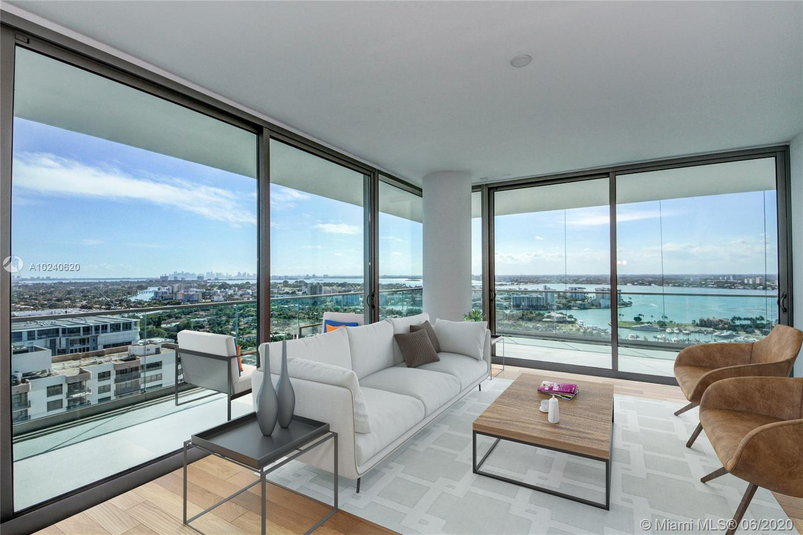 10201 Collins ave-2401S bal-harbour--fl-33154-a10240620-Pic18