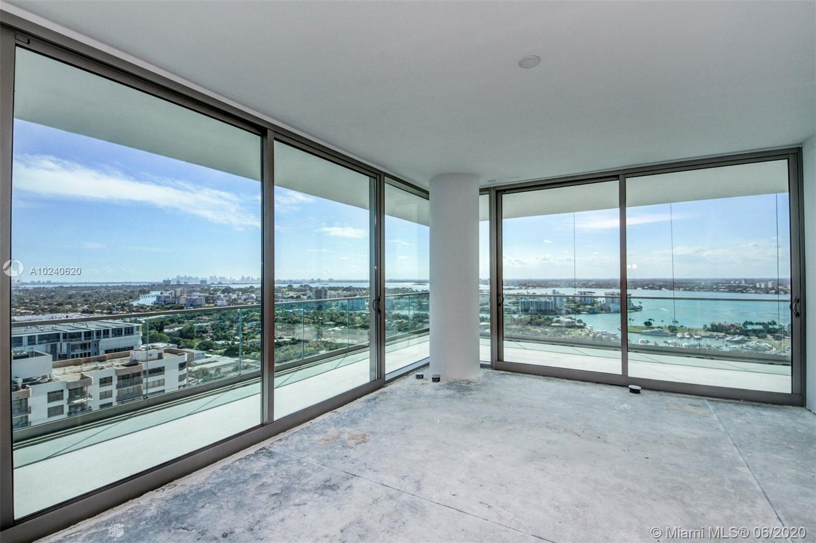 10201 Collins ave-2401S bal-harbour--fl-33154-a10240620-Pic19