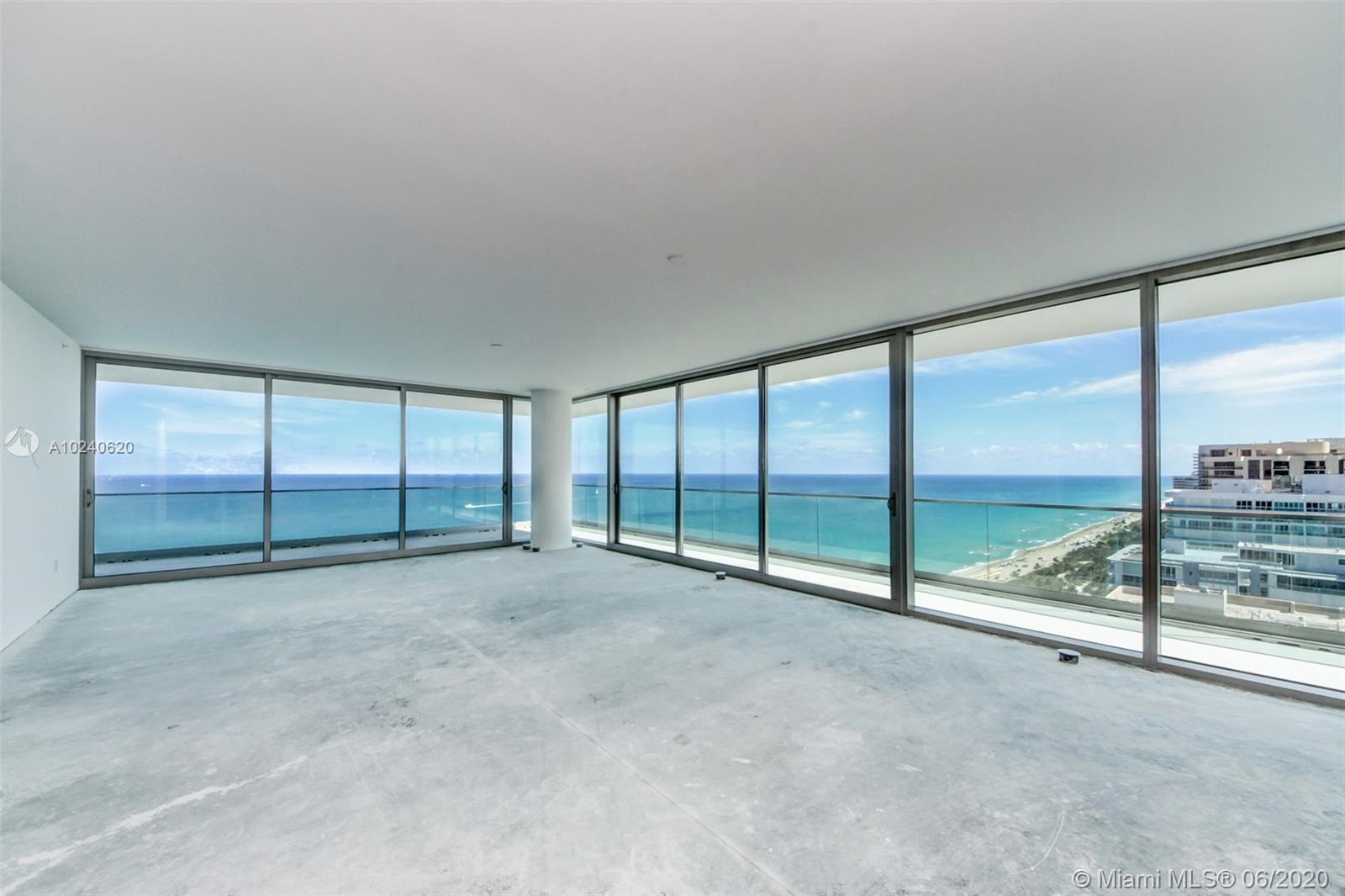 10201 Collins ave-2401S bal-harbour--fl-33154-a10240620-Pic02