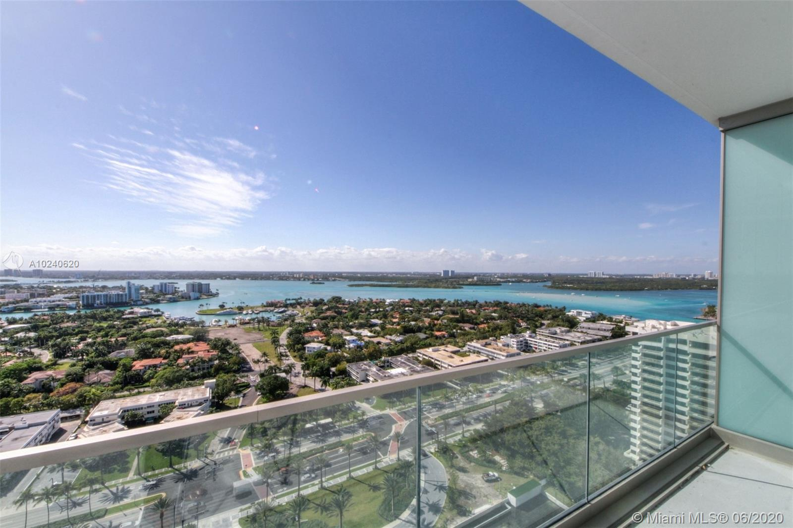 10201 Collins ave-2401S bal-harbour--fl-33154-a10240620-Pic20