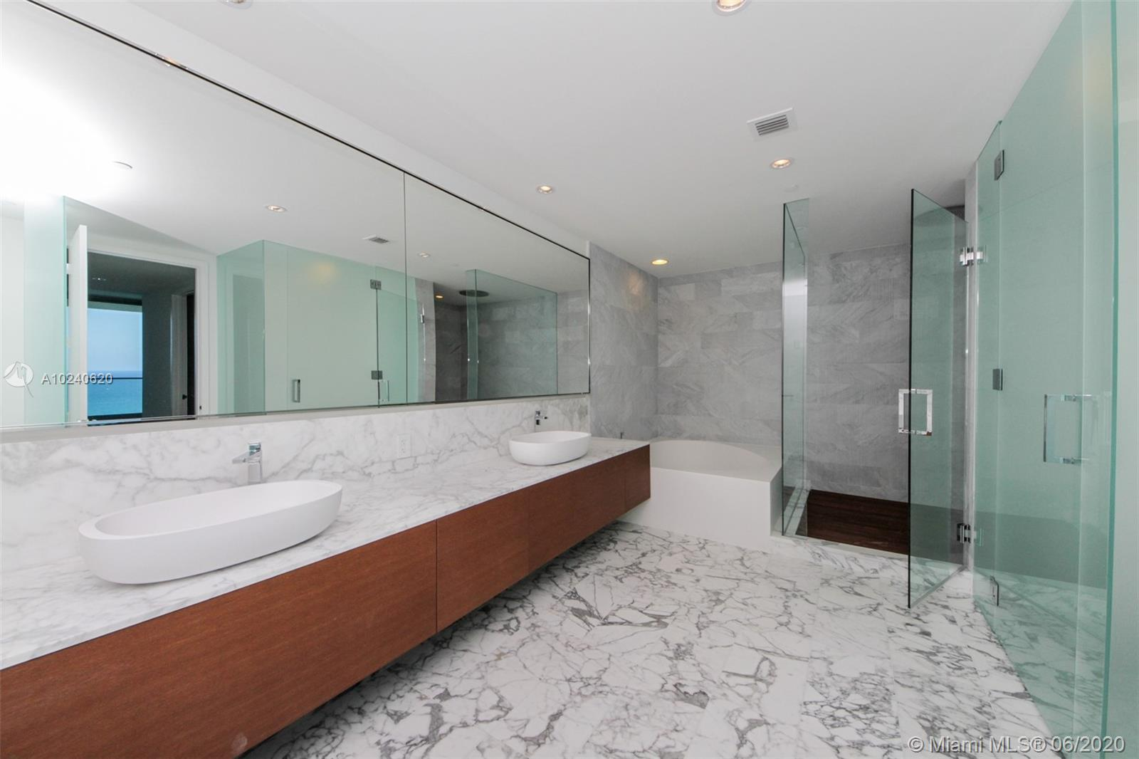10201 Collins ave-2401S bal-harbour--fl-33154-a10240620-Pic22