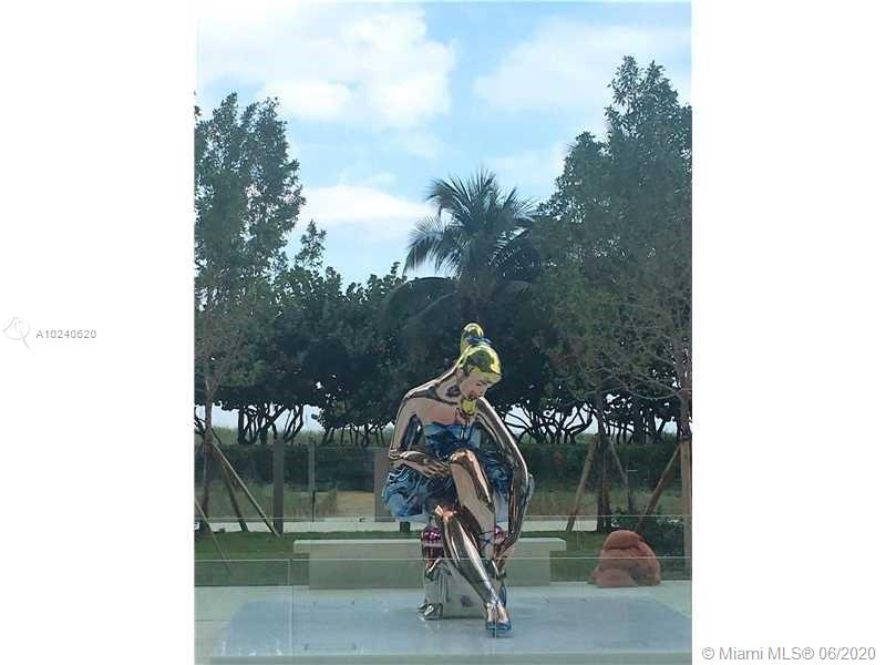 10201 Collins ave-2401S bal-harbour--fl-33154-a10240620-Pic24