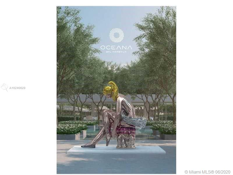 10201 Collins ave-2401S bal-harbour--fl-33154-a10240620-Pic25