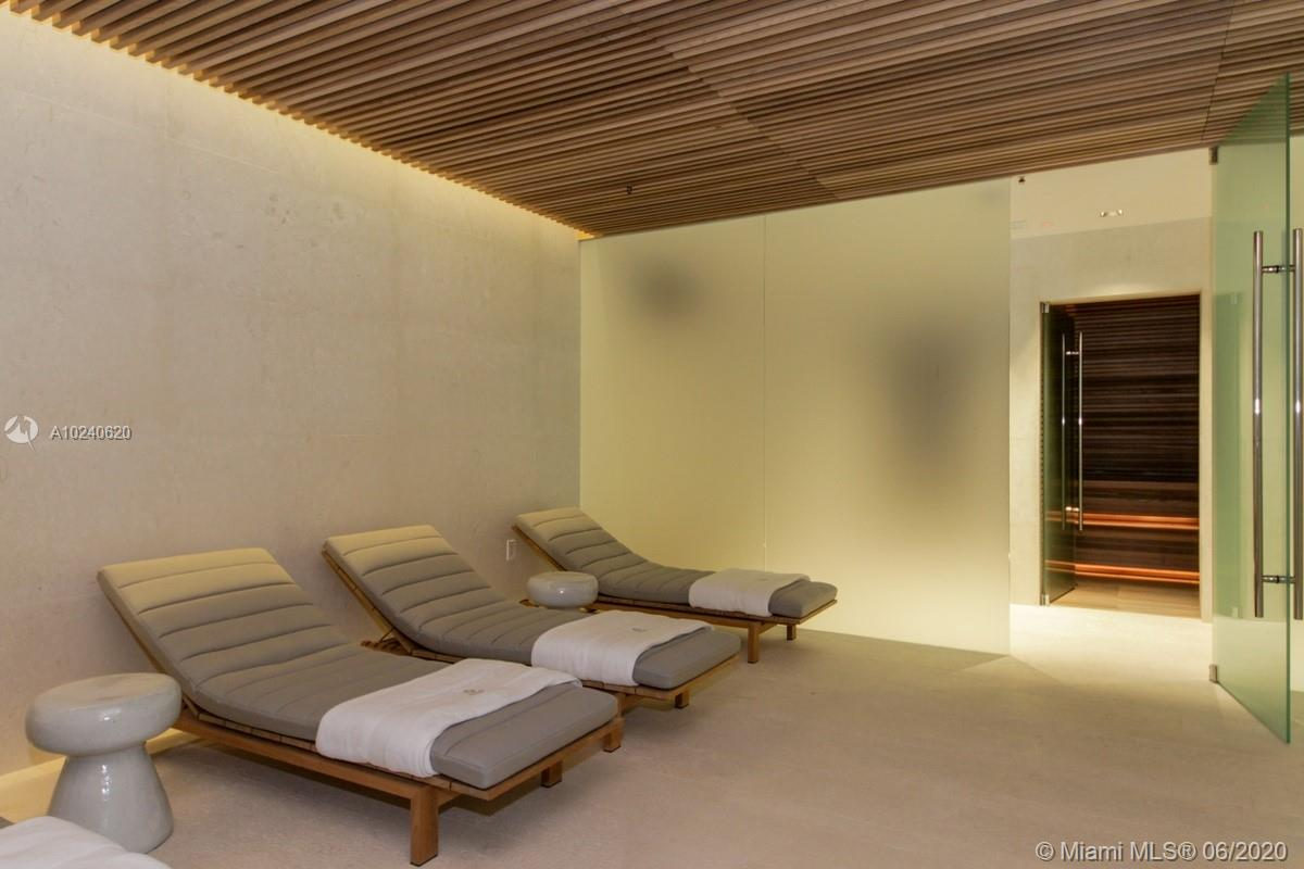 10201 Collins ave-2401S bal-harbour--fl-33154-a10240620-Pic26
