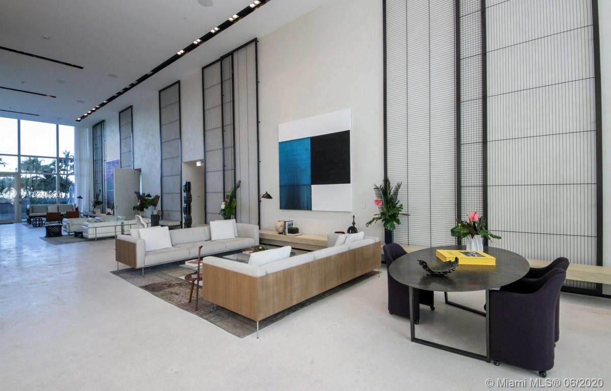 10201 Collins ave-2401S bal-harbour--fl-33154-a10240620-Pic27