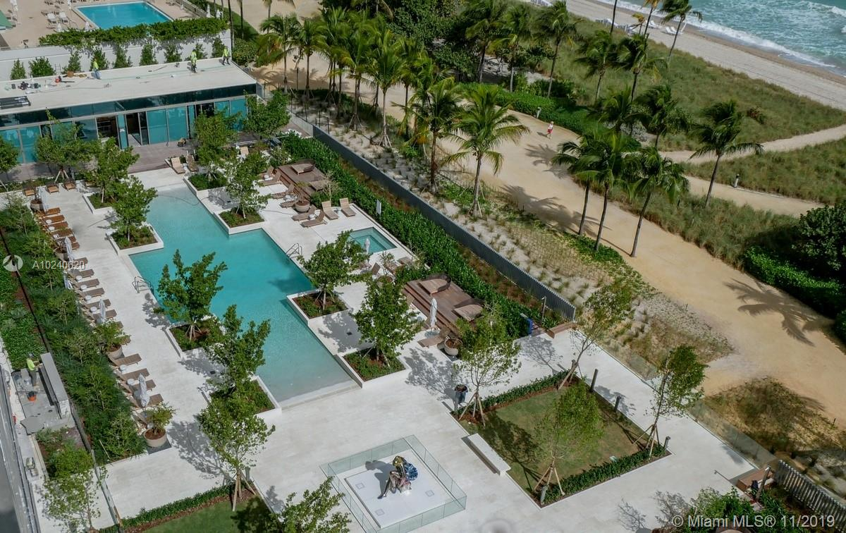 10201 Collins ave-2401S bal-harbour--fl-33154-a10240620-Pic28