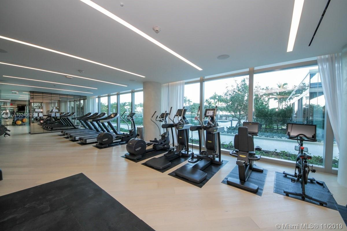 10201 Collins ave-2401S bal-harbour--fl-33154-a10240620-Pic29