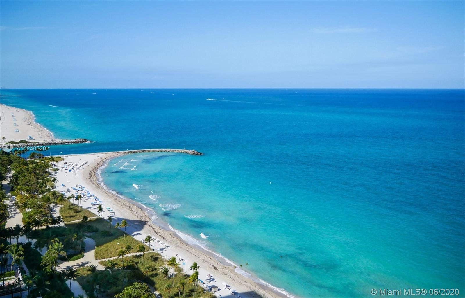 10201 Collins ave-2401S bal-harbour--fl-33154-a10240620-Pic03