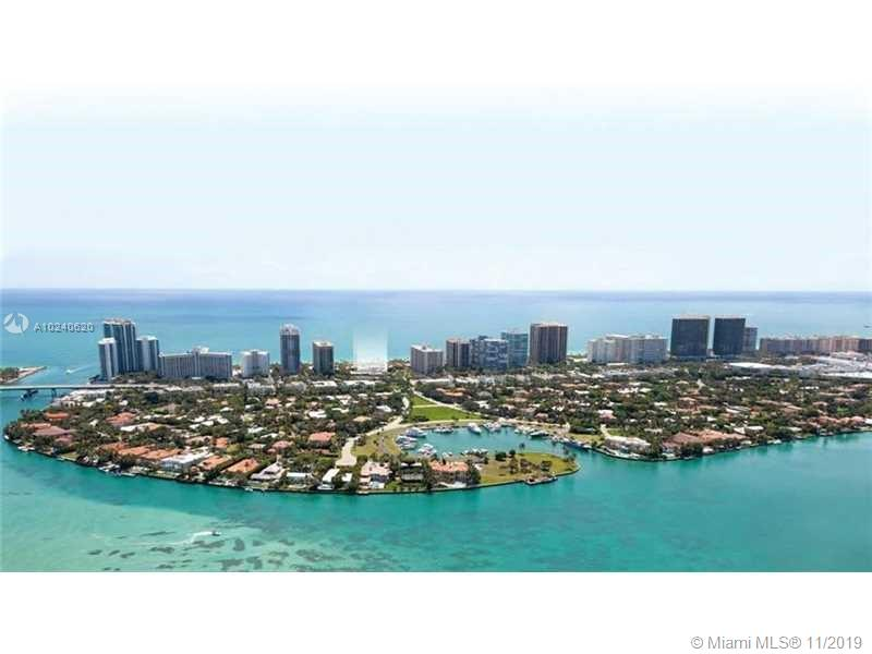10201 Collins ave-2401S bal-harbour--fl-33154-a10240620-Pic30
