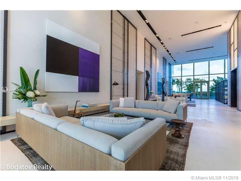 10201 Collins ave-2401S bal-harbour--fl-33154-a10240620-Pic32