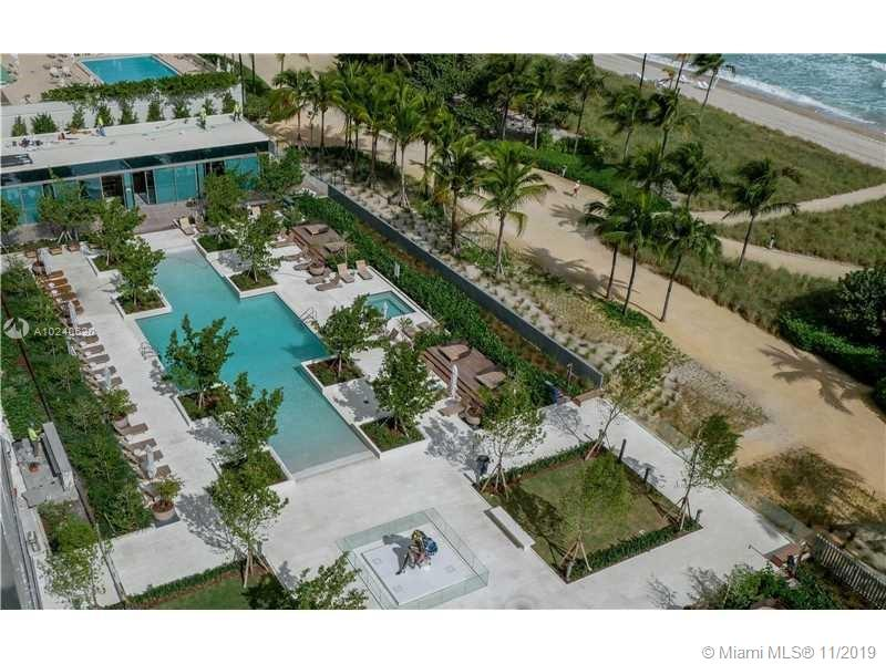 10201 Collins ave-2401S bal-harbour--fl-33154-a10240620-Pic33