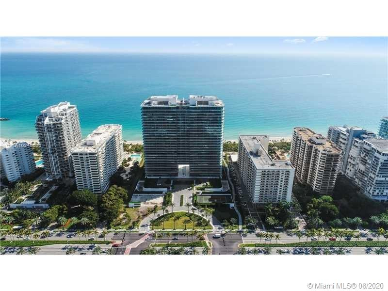 10201 Collins ave-2401S bal-harbour--fl-33154-a10240620-Pic34