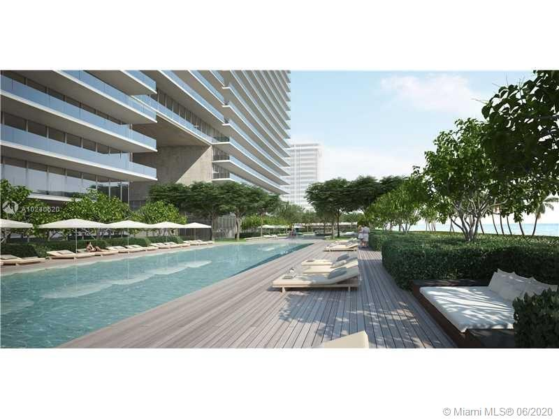 10201 Collins ave-2401S bal-harbour--fl-33154-a10240620-Pic36