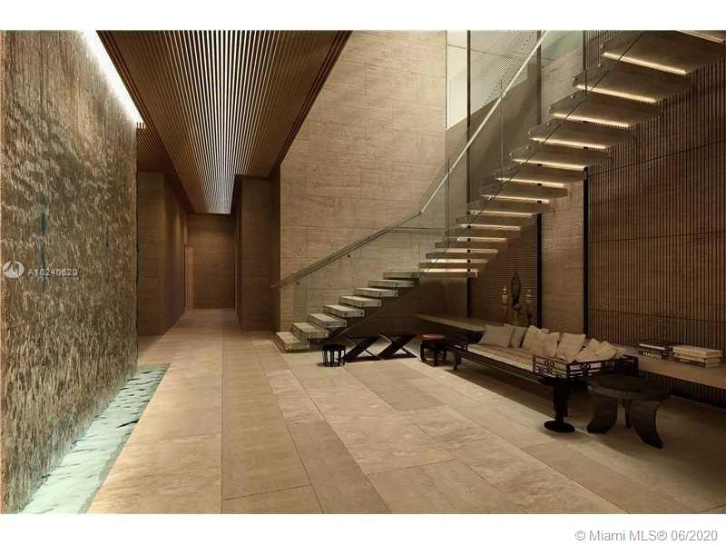 10201 Collins ave-2401S bal-harbour--fl-33154-a10240620-Pic38