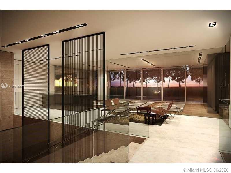 10201 Collins ave-2401S bal-harbour--fl-33154-a10240620-Pic39