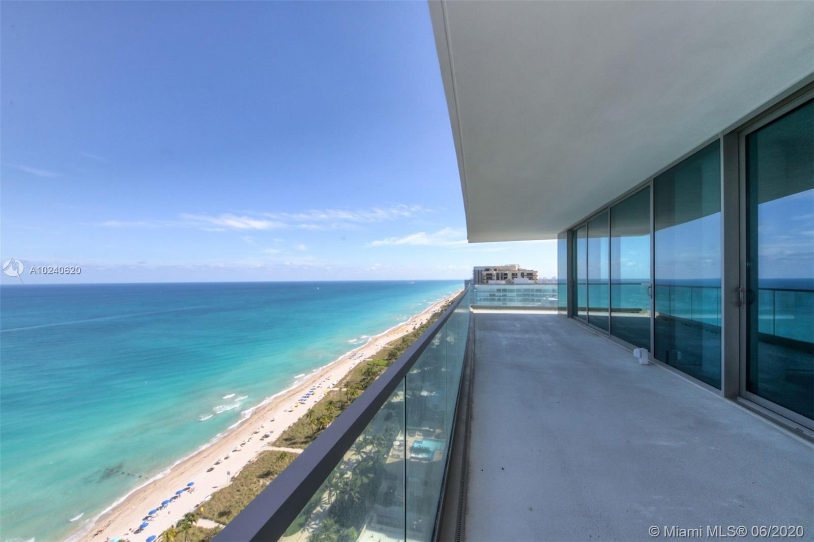 10201 Collins ave-2401S bal-harbour--fl-33154-a10240620-Pic04