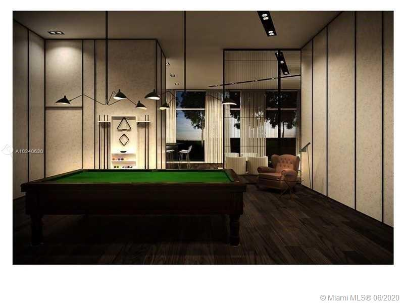 10201 Collins ave-2401S bal-harbour--fl-33154-a10240620-Pic41