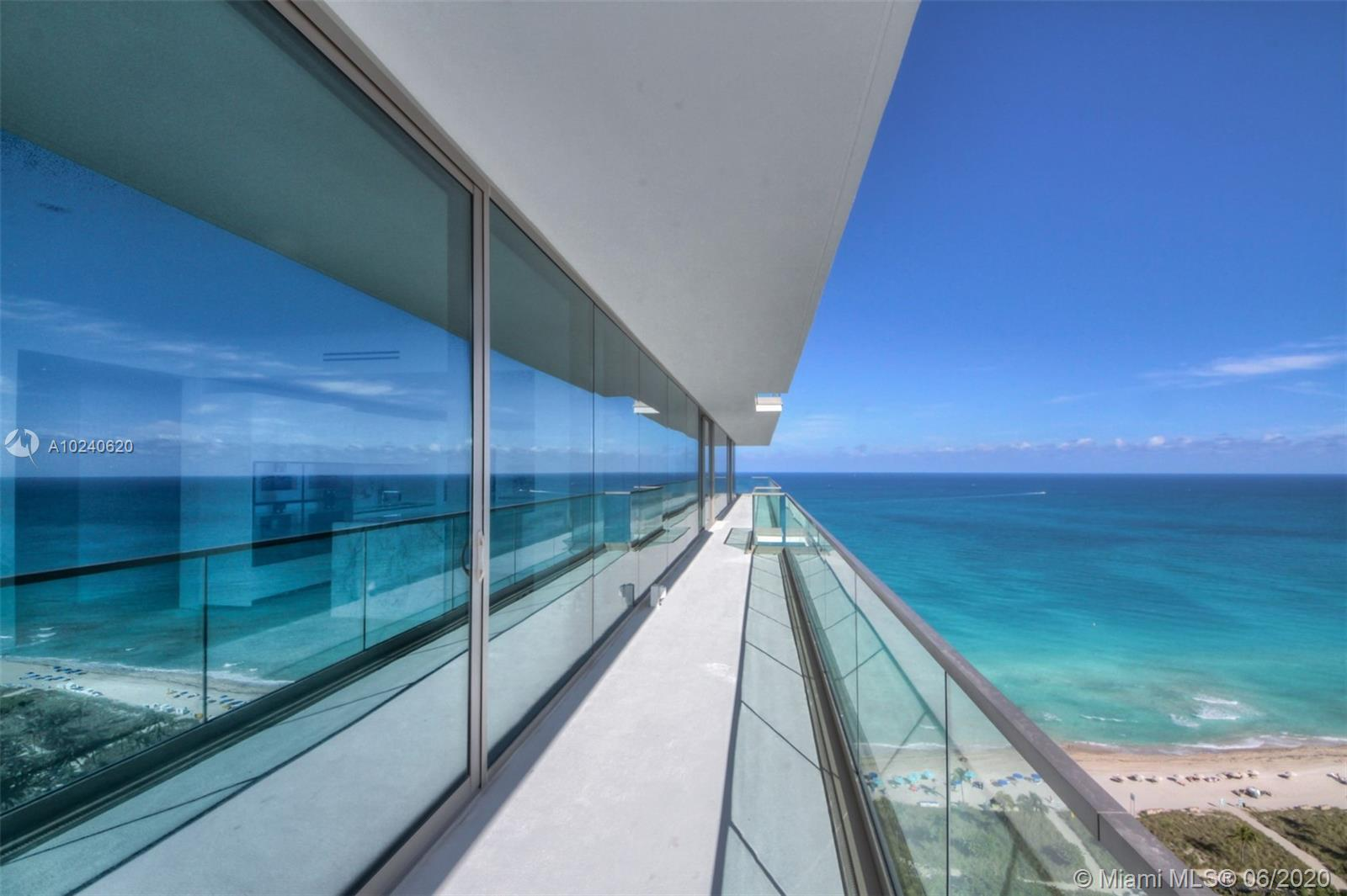 10201 Collins ave-2401S bal-harbour--fl-33154-a10240620-Pic05