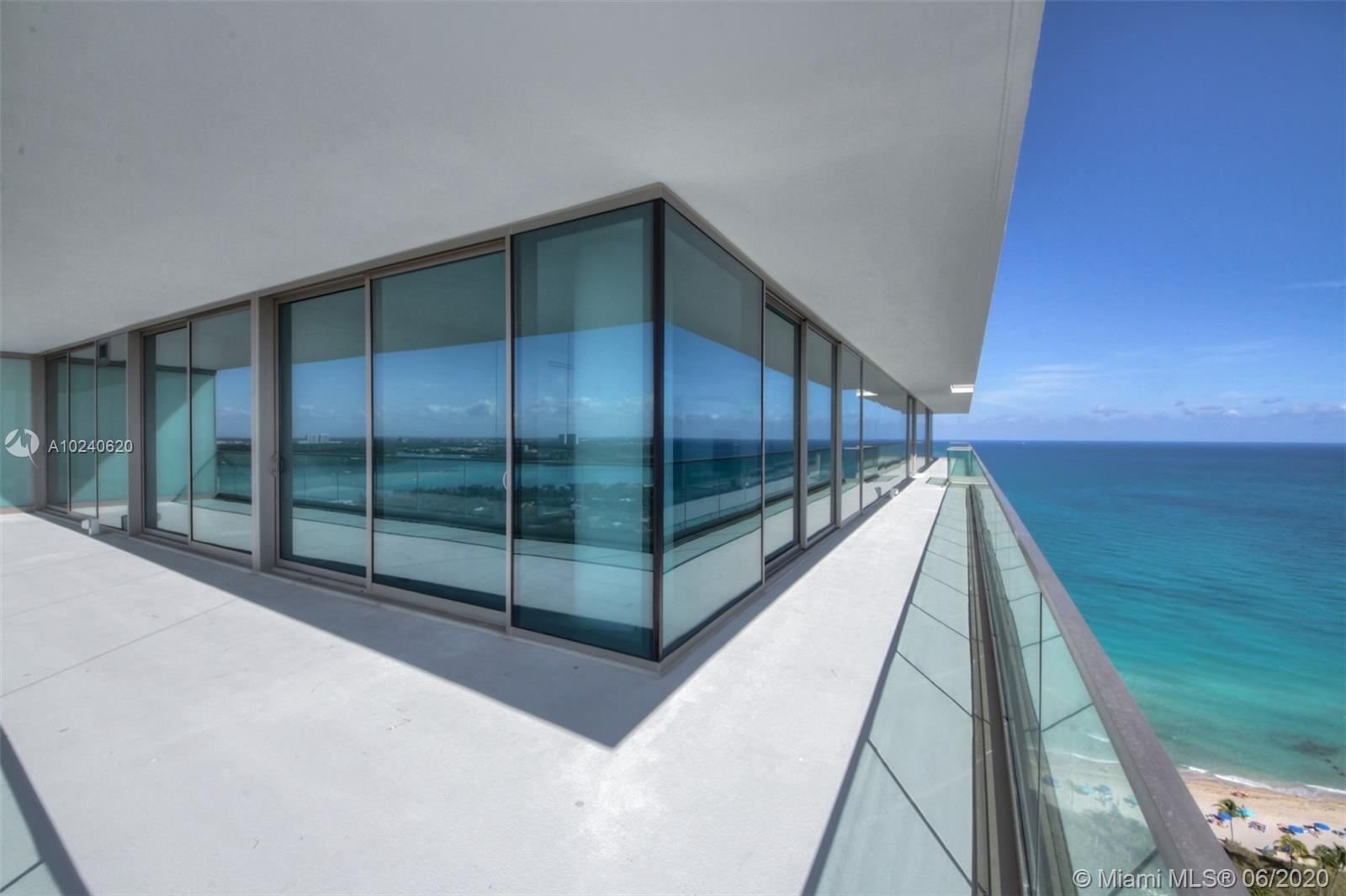10201 Collins ave-2401S bal-harbour--fl-33154-a10240620-Pic06
