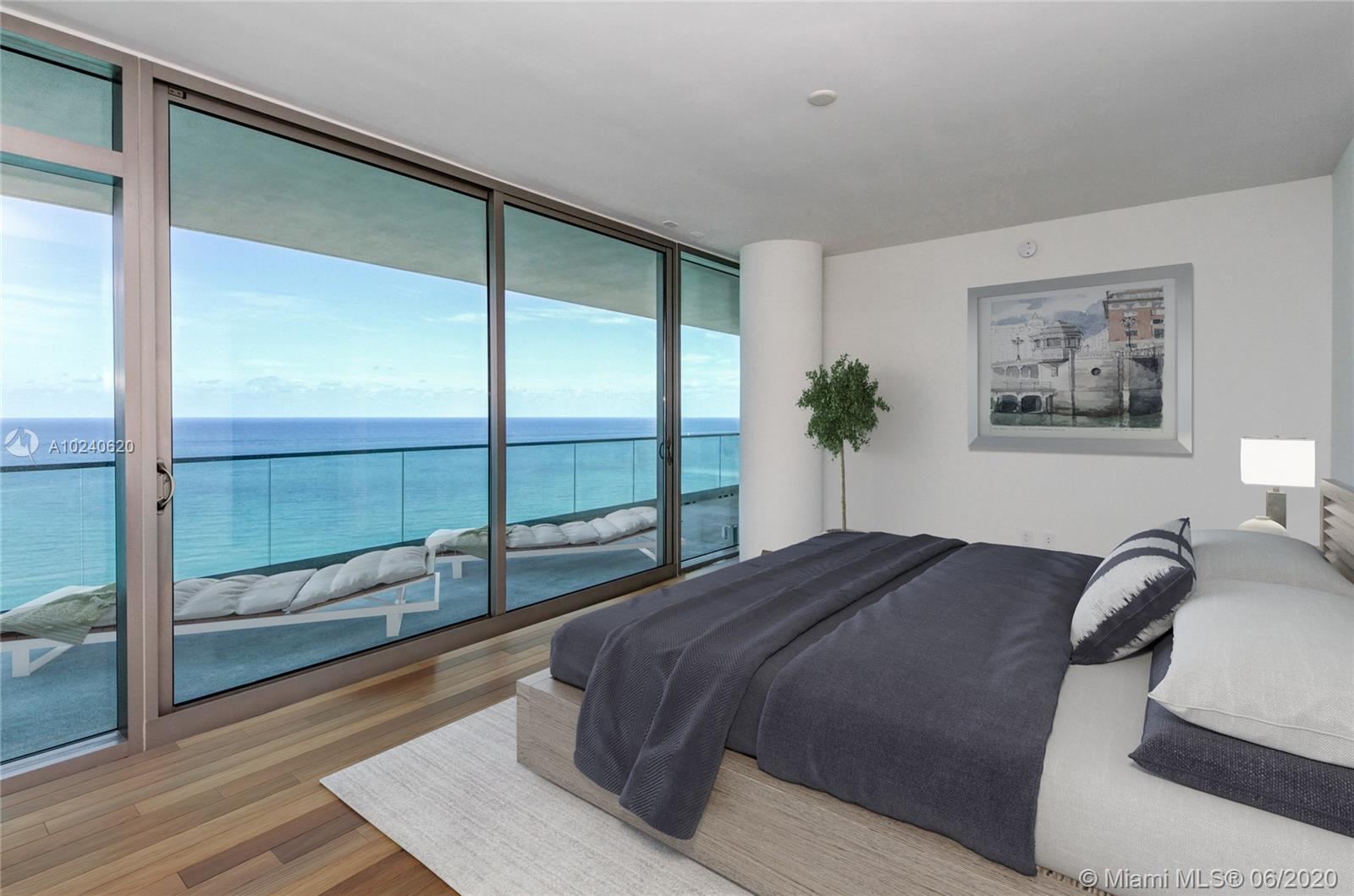 10201 Collins ave-2401S bal-harbour--fl-33154-a10240620-Pic07