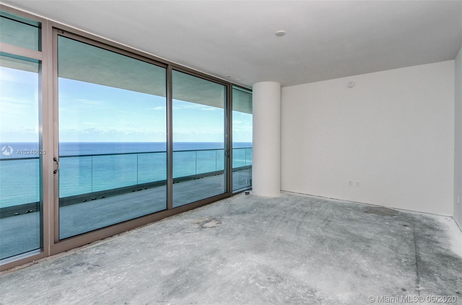 10201 Collins ave-2401S bal-harbour--fl-33154-a10240620-Pic08