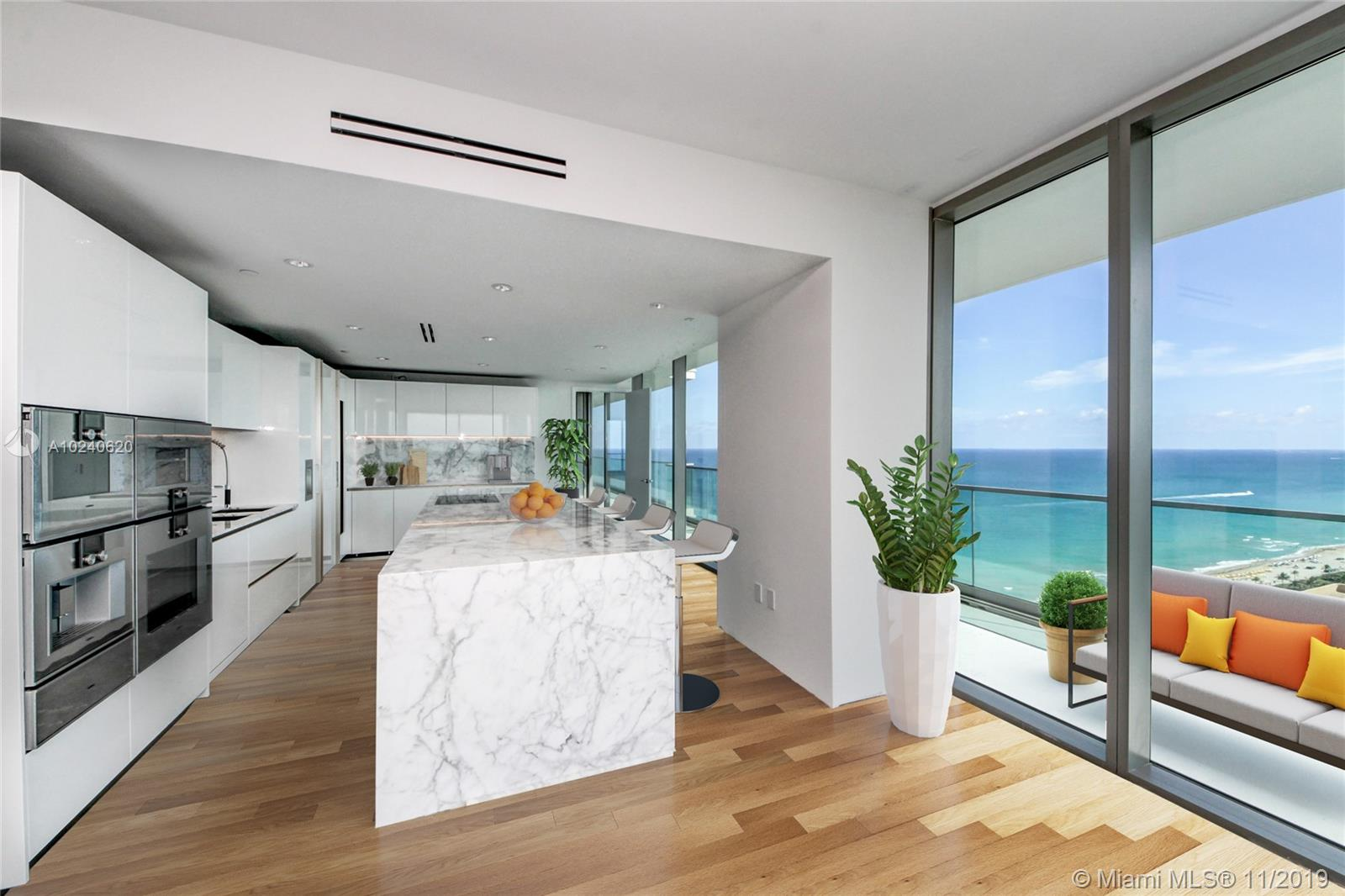 10201 Collins ave-2401S bal-harbour--fl-33154-a10240620-Pic09