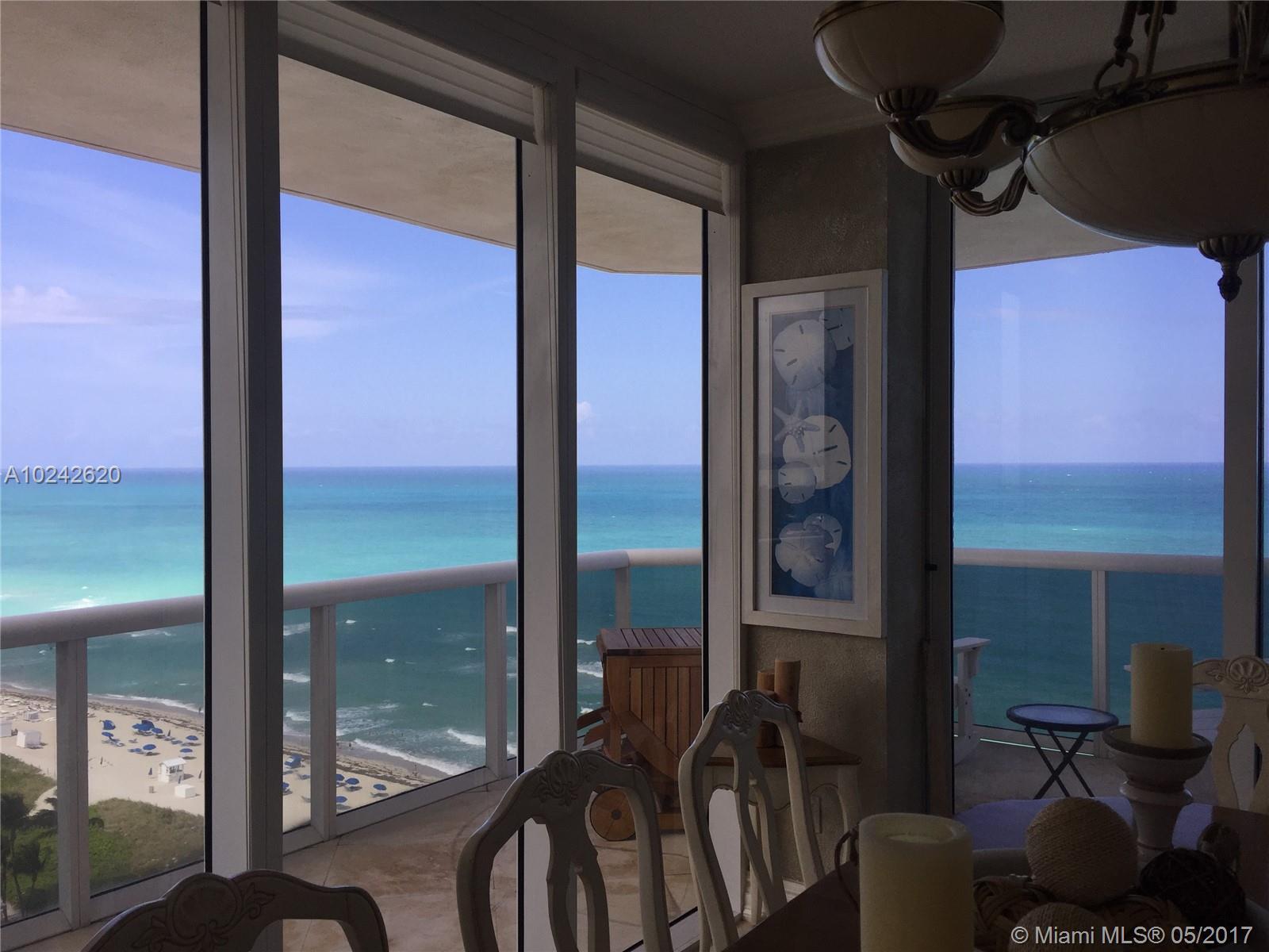 4775 Collins ave-1801 miami-beach--fl-33140-a10242620-Pic01