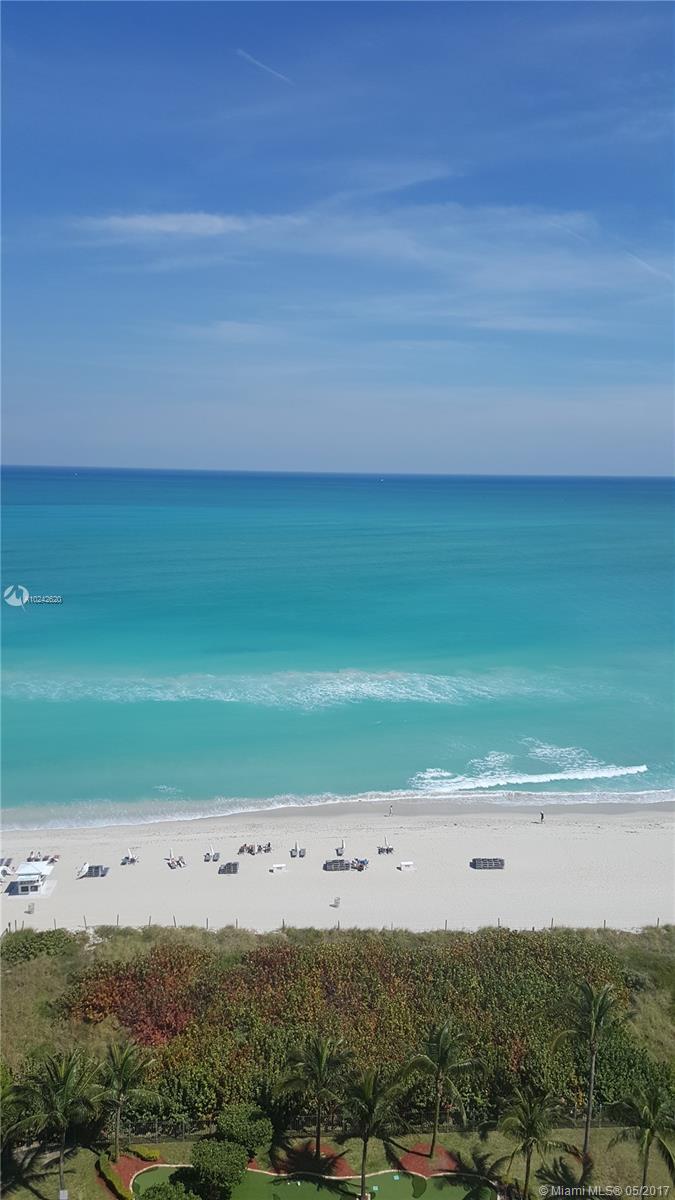4775 Collins ave-1801 miami-beach--fl-33140-a10242620-Pic13