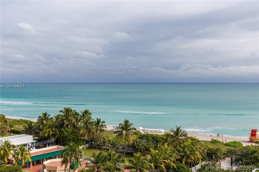 102 24th st-911 miami-beach--fl-33140-a10016621-Pic10
