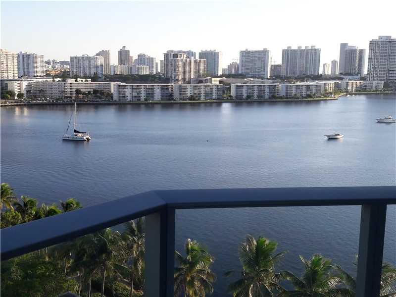 17301 Biscayne blvd-1008/ dock 83 north-miami-beach--fl-33160-a10036321-Pic11